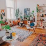 27+ Best Mid Century Living Space to Try - Ideas for Living Space from ...