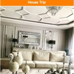 Magnificence and Quality in Every Detail in This Magnificent House! | House Trip