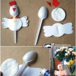 These Easter decorating ideas will be your kids' favorite projects