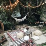 The ultimate checklist for the perfect summer terrace - DIY