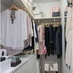 COMPOSITE CLOSET project - Google Search