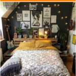 Bohemian Style Ideas For Bedroom Decor Design #bohemian Bohemian Style Ideas For...