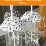 13 great picnic hacks you need to know this summer - #this #genious #hack ...