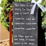 THE THEME WELCOME SIGN IS AN IMPORTANT SYMBOL IN WEDDING - Page 6 of 61 - Hert ...