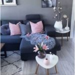 39+ The Inexplicable Puzzle Into Living Room Decor On A Budget Apartment Color Schemes Discovered 2 - apikhome.com