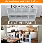 Customize room ideas on a budget diy small room apartment that ...