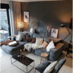 62 modern decor ideas for living room - Home Decoraiton - My Blog