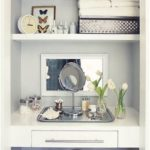 New makeup table in bedroom dream closets Ideas