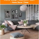 It will be your ultimate tool for interior design. | www.wohn-desi… - Home Decor | Dess