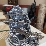 Your place to share Wargames Terrain! #wargamingterrain Your place to share Warg...