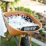 Garden Party Ideas for Your Lovely Wedding Party - Onechitecture