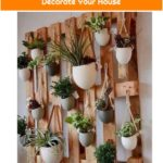 37 Beautiful Indoor Garden Ideas To Decorate Your House