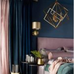 Velvet decoration: the most beautiful inspirations for your home!