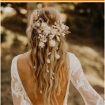 Relaxed Outdoor Wedding Vibes With 1970's Inspiration + Dried Florals | Green Wedding Shoes