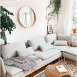 The ultimate change in the living room - Home Decoraiton