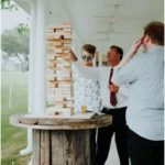 15 Outdoor Wedding Detail Ideas You'll Love for 2019 - Oh Best Day Ever