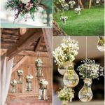 30+ Breathtaking Outdoor Wedding Ideas to Love - Page 2 of 2 - Oh Best Day Ever