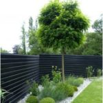 70 Simple Garden Landscaping Ideas on a Budget 2019, on a #Simple #E ...