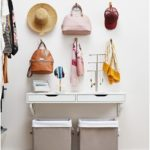 31 Organizing Tips to Steal for Your Closet