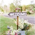 40 DIY wedding decor ideas - beautiful wedding decorations to make yourself