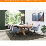 Dining tables & dining room tables