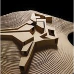 Architectural Models Topography Urban Planning - Architectural models topograph...