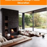20 Cool 60's & 70's Sunken Living Room Remodeler, Design & Ideas - Décoration