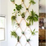 35 Best Planter DIY Ideas To Decorate Your Walls