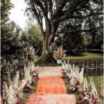 7 traditional and modern wedding ideas for your wedding