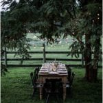 Gathering from Scratch | A Workshop Retreat in the Shenandoah Valley Part 2 - Local Milk Blog