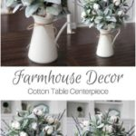 18+ DIY Farmhouse Living Room Decor Ideas - Diy And Crafts, #Crafts #Decor #DIY #Farmhouse #...