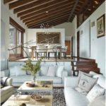 25 Sunken Living Room And Lounge Ideas To Try