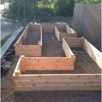 3 Jaw-Dropping Useful tips: vegetable garden rows of straw bales vegetable garden a