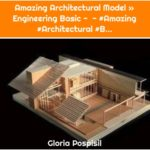 Amazing Architectural Model » Engineering Basic - - #Amazing #Architectural #B...