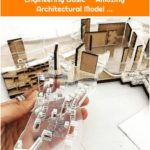 Amazing Architectural Model » Engineering Basic - Amazing Architectural Model ...