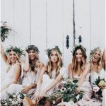 10 Outdoor Wedding Ideas Perfect For Spring - Society19