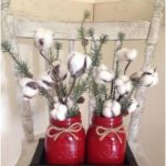 Easy DIY Indoor Christmas Decor and Display Ideas, Ways To Decorate Your Tiered ...