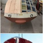 2 Top Wooden Boats ideas