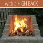 DIY fire pit / pit - Ikea ideas