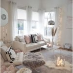 29+ inspiring modern living room ideas that are always in style - new ideas - My Blog