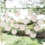 Kevin Manno & Ali Fedotowsky's Wedding - New Site