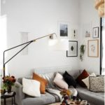 #der #DFS # cozy #with # nights Cozy Nights in with DFS Cozy nights ... - My Blog - My Blog