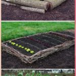 32+ Charming Home Vegetable Garden Design Ideas - 32+ Charming Home Vegetable G...