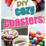 30 simple craft ideas that stimulate your creativity (DIY projects for adults) - children's blog
