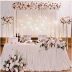 WEDDING SCENE EXPERIENCE DECORATION SHARE - Page 45 of 61 - Sciliy