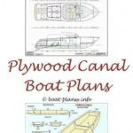 monomoy surf boat plans - how to build a boat garge.how to build a casting deck ...
