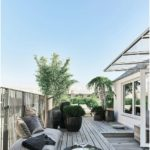 7 Rooftop Party Ideas To Make This The Best Summer Of Them All #rooftopterrace D...