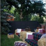 116+ inspiring decorating ideas for outdoor summer parties - page 15 | Home Inc - #deko ...