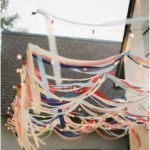 DIY Your July 4th Decor with these 15 projects - Home And Decoration