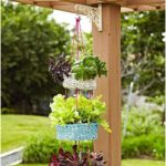 19 summer DIY projects that will brighten up your home, # brighten up #brico ...